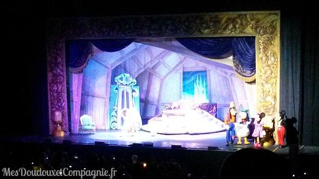 Disney-Live-mickey