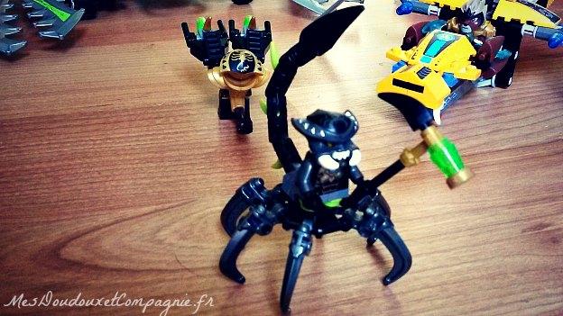 roi-scorpion-lego-chima