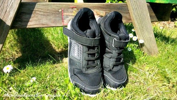 ACTIREO-newfeel-chaussures