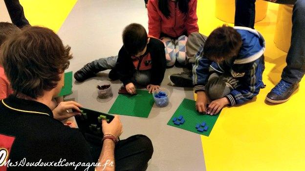 Atelier-gratuit-lego-store