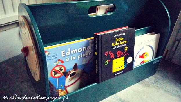 boites-livres-preferes