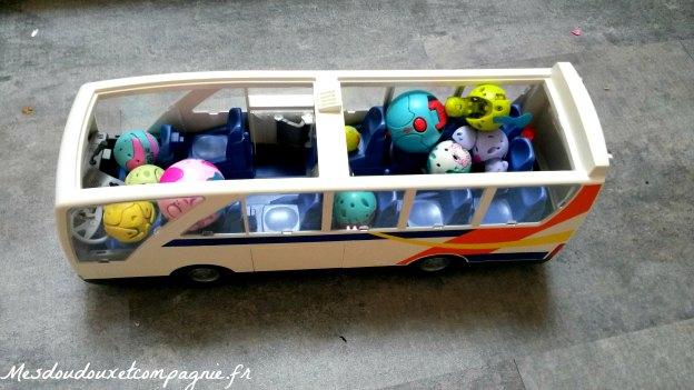bus-zoobles