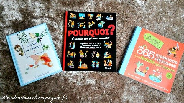 Livres-enfants-curieux