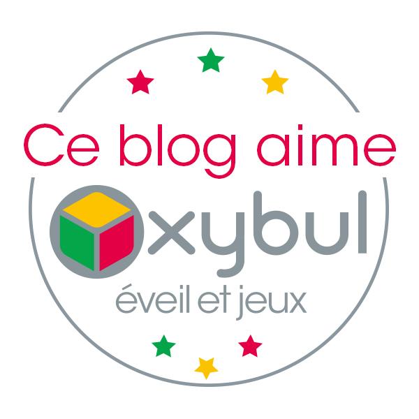 ambassadrice oxybul