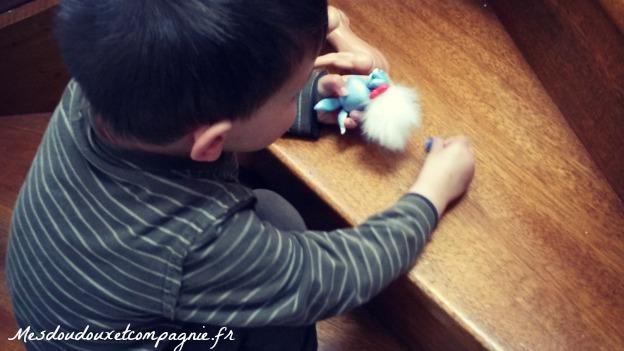 jouer-palace-pets