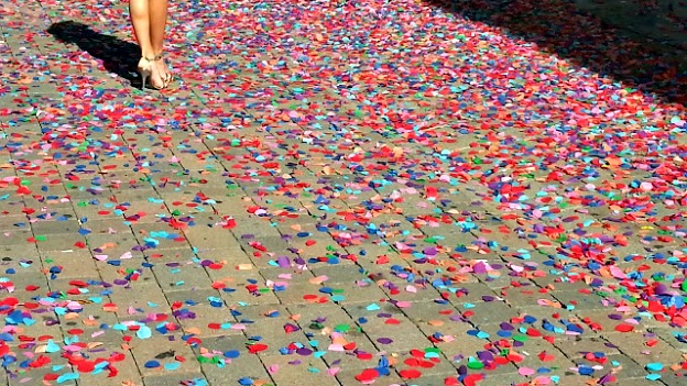 ASF_shopping_confetti