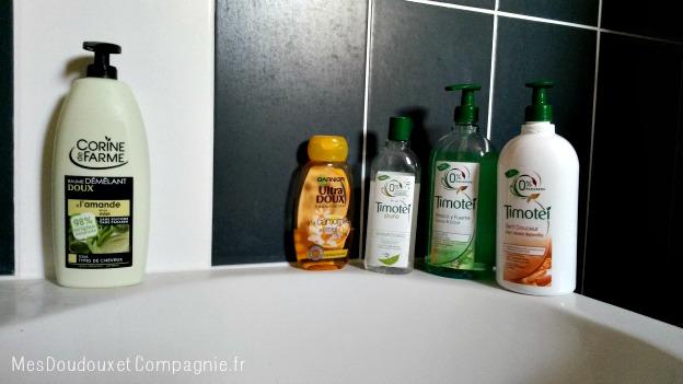 shampoing sans silicone mes doudoux et compagnie blog d 39 une lilloise. Black Bedroom Furniture Sets. Home Design Ideas
