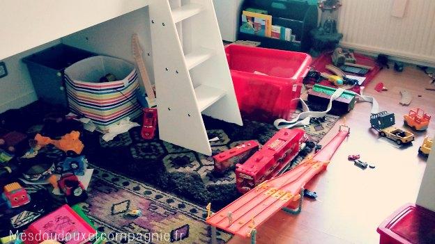 pardon maman mes doudoux et compagnie blog d 39 une lilloise. Black Bedroom Furniture Sets. Home Design Ideas