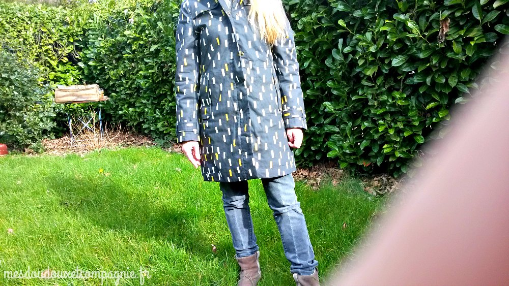 IMPERMEABLE BODEN 2
