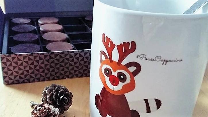 pause cappuccino janvier 2019