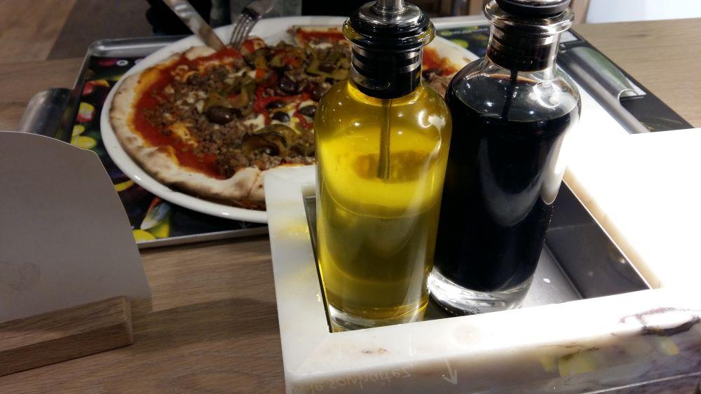 vapiano lille pizza orientale